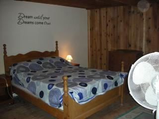 Large Traditional Longere sleeps 12 guests, Hambye