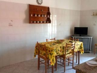 Ampio e luminoso appartamento, Ragusa