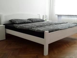 Nice Room in Center of Belgrade, Belgrado