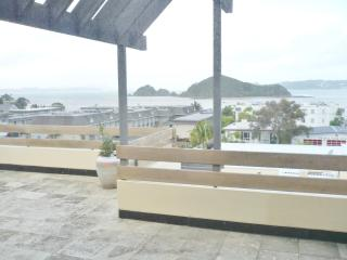 Top New Zealand Luxury Timeshare Apartment, Paihia
