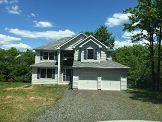Immaculately Designed Home Near Camelback Mt Airy