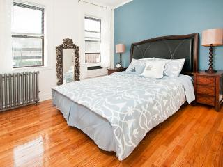 Brand New Furnished 1br~Union Square/East Village, New York City