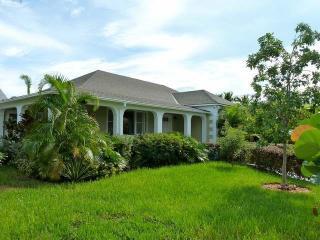 Bahamas Vacation Rental, Nassau