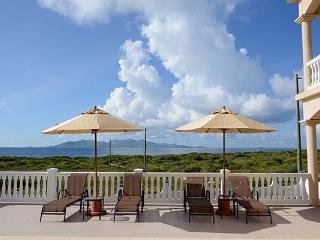 None RIC MGM, Anguilla