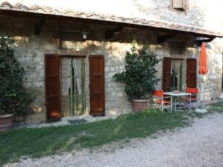 APARTMENT 901, Colle di Val d'Elsa