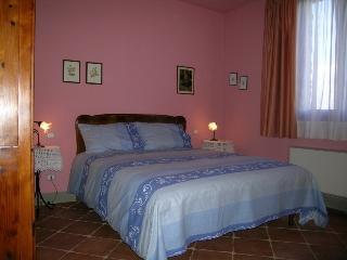 HOUSE STALLA 1303, Casole d'Elsa