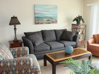 Ciboney Condos 3003 Miramar Beach