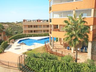 1694 - 2 bed Penthouse apartment, Riviera del Sol