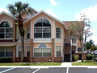 Beautiful apartment in Villas of Somerset! 2721PB, Kissimmee