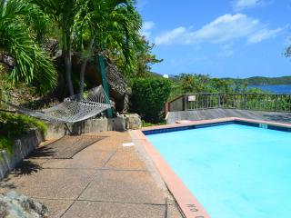 Very Best Views ~ 15% Spa Discount ~ Trade Winds ~