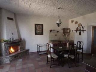 Appartamento 401, San Gimignano