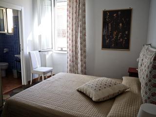 Casa di Giò Roma Centro Wifi