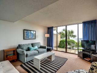 1031 modern ocean front townhome, Île d'Amelia