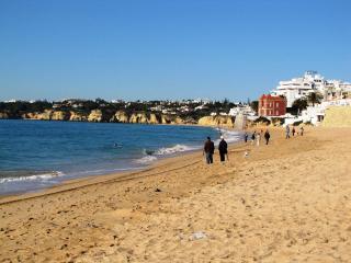Holiday Home Algarve Portugal