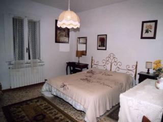 Appartamento 405, San Gimignano