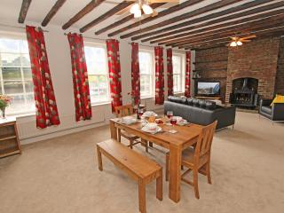 2 Quayside Loft Apartment, Newcastle upon Tyne