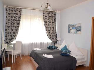 NARNIA flat by Ruterra