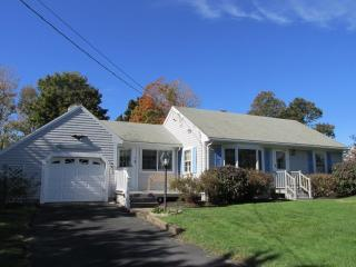 6 Cedar Land Road 115317, East Sandwich