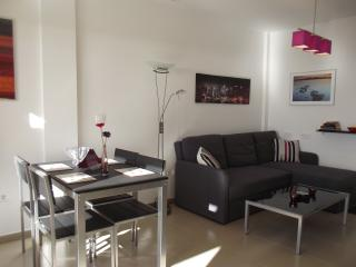 MH23- 2 Bed Apartment, Near Beach, Mojon Hills, Isla Plana