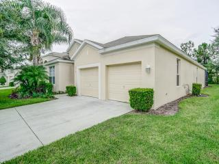 4 Bed/4Bath At The Beautiful Windsor Hills 7718CS, Kissimmee