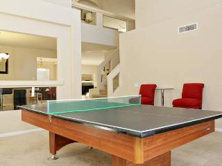 Luxury Private Home 8 Min. From Strip, Las Vegas