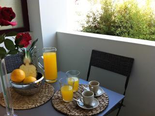 Miguel Bombarda Cozy Apartment, Porto
