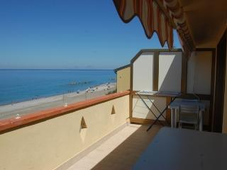 Wonderful Apartment in Sicily, Capo d'Orlando