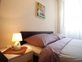 Cosy Apartment in Heart of the Town of Korčula