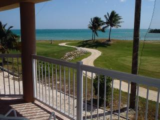 Holiday Inn at Grand Cayman Island Avail. DEC 2015, George Town