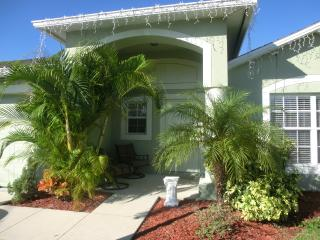 Private Room  - Florida Guest House, Cape Coral