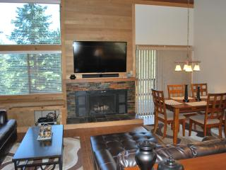 Northstar-at-Tahoe Resort : Beautiful 2br/2bath, Truckee