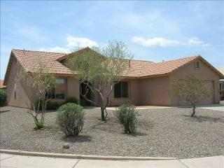 Gorgeous and recently renovated - Sleeps up to 8, Sierra Vista