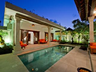 Perfect 3BdRm, Perfect Location, Heart of Seminyak
