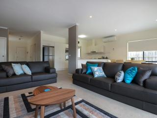 The Beach Retreat, Lakes Entrance