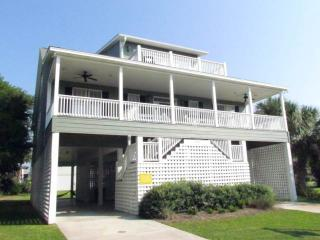 "2802 Arc St - ""Happy Ours"", Edisto Island"