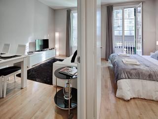 Habitat Apartments - Batlló Balconies, Barcelona