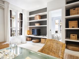 Habitat Apartments - Barceloneta, Barcelona