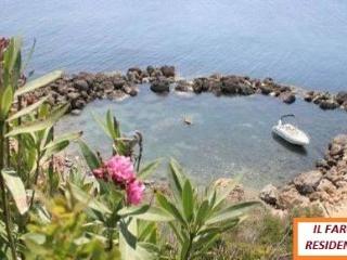Residence Il Faro, Isola di Capo Rizzuto