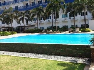 1 Br Condo With Amenity View Across Mall Of Asia P, Pasay