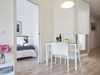 Habitat Apartments - Blanca 4, L'Hospitalet de Llobregat