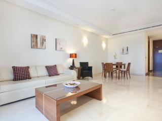 Apartamento de Lujo en Resort de 4****, Estepona