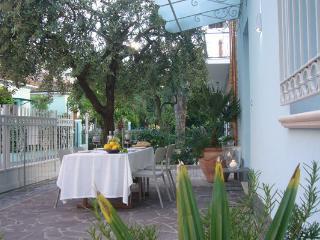 Residence Diffuso Arcobaleno Villa Rina 01