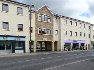 Carrick-On-Shannon - 14899