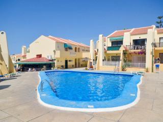 2 bedroom villa Costa Adeje Tenerife