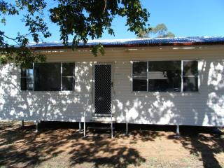 2 bedroom holiday home, Beaudesert
