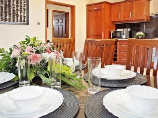 Mauritius - Luxury Le Kestrel Villa :FF Apartment, Trou aux Biches