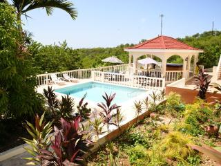 Luxurious - Retreat Guest House, Falmouth