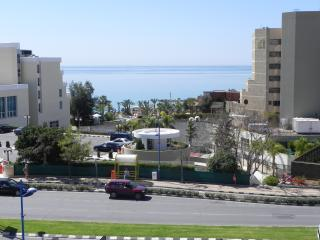 Renanda Apartment, Limassol
