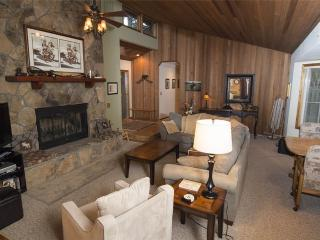 #46 Poplar Lane, Sunriver