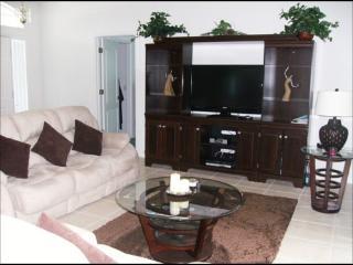 Cozy, comfortable,very affordable, 3 bed/2 bath#19, Rotonda West